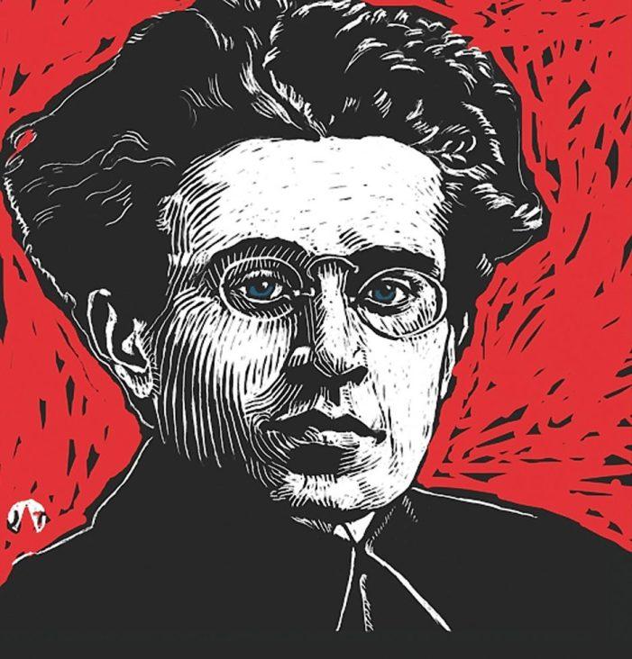 Rivoluzione gramsciana (una citazione utile di Augusto Del Noce)