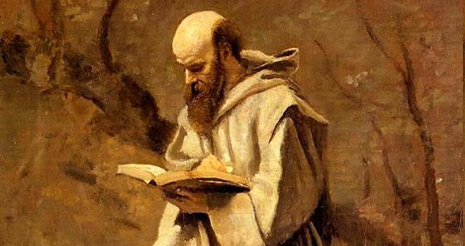 L'influenza della civiltà monastica sulla vita quotidiana dei secoli passati