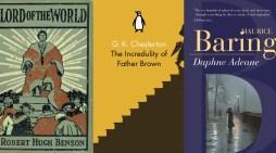 """Didascalismo e romanzi """"a tesi"""" nella letteratura cattolica inglese tra XIX e XX secolo: gli errori da evitare nell'apologetica"""