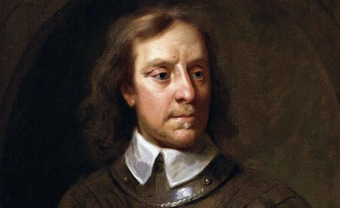"""[NOVITÀ IN LIBRERIA] """"Cromwell il dittatore"""": la banalità del male secondo Hilaire Belloc"""