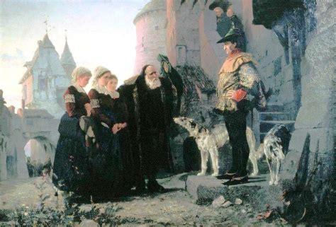 Ius primae noctis: una delle vecchie fake news antimedievali