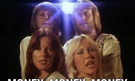 [AFFAIRE VIGANO'] La verità su McCarrick? Follow the money!