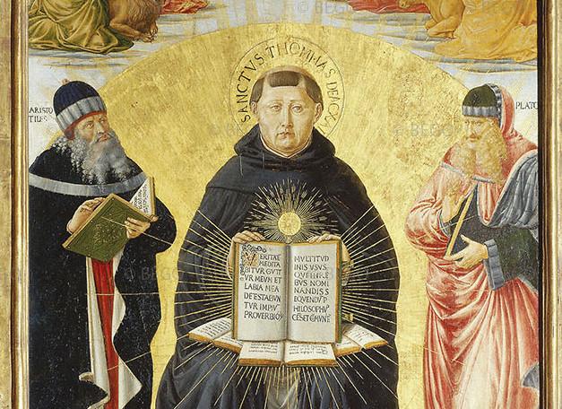 Uno sguardo cattolico su globalizzazione e migrazioni: Tradizione Cattolica e accoglienza