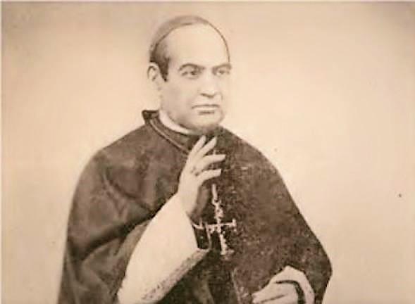 [DIFUNDE TU FE CATOLICA] S. Antonio Maria Claret: El insigne abanderado de la devoción al Corazón de María