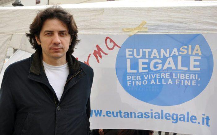 [CAPPATO-DJ FABO] Massimo Micaletti sul pronunciamento della Consulta