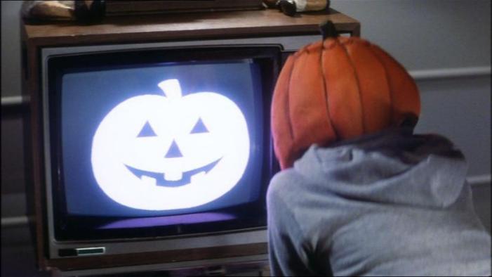 Halloween è male, l'ecumenismo è ben peggio