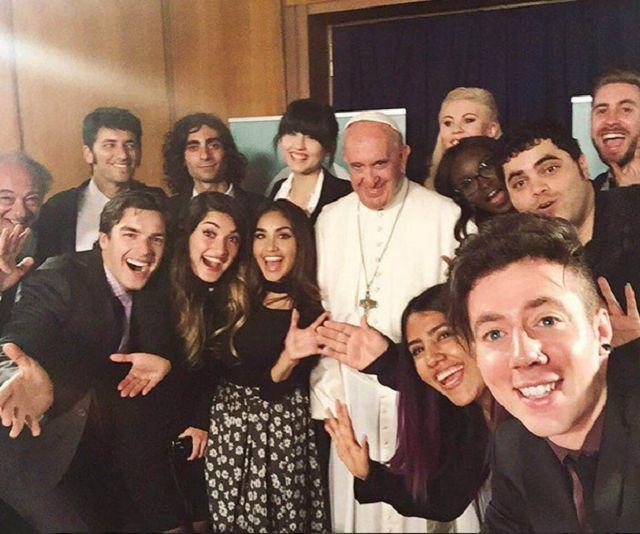 Che cosa ci aspetta al Sinodo dei giovani (per essere ottimisti!)