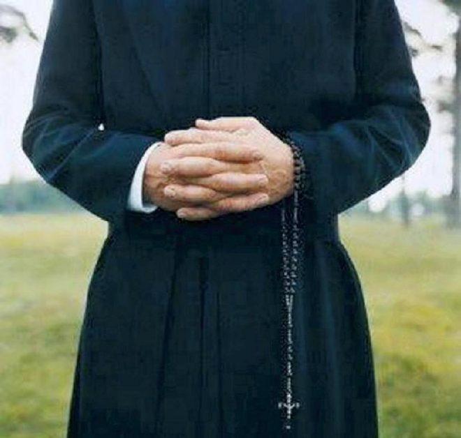 I veri motivi del celibato sacerdotale