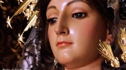 [DIFUNDE TU FE CATOLICA] La Sabatina a Nuestra Señora del Carmen