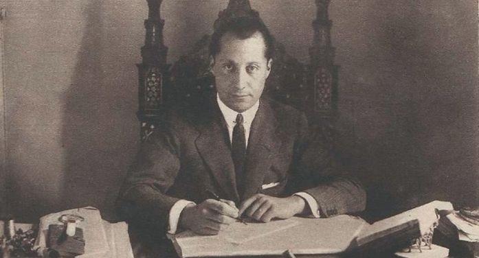 Aniversario del Martirio de José Antonio Primo de Rivera, Fundador de Falange Española de las JONS
