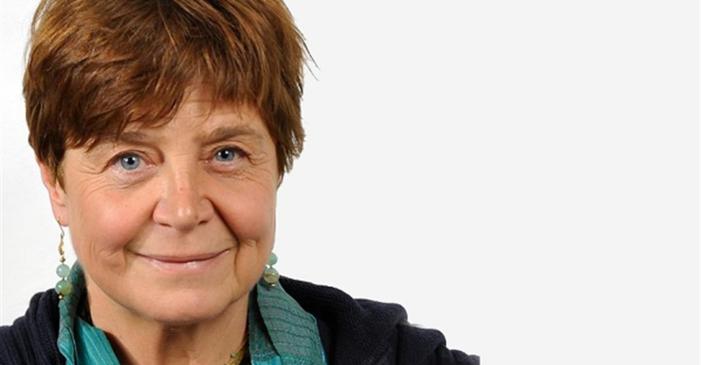 La coraggiosa battaglia di Silvana De Mari contro la dittatura gay: un libro per sostenerla