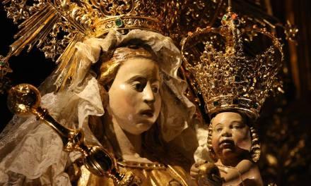 Il segreto ammirabile del Santo Rosario, di San L. M. G. de Monfort (quinta decina)