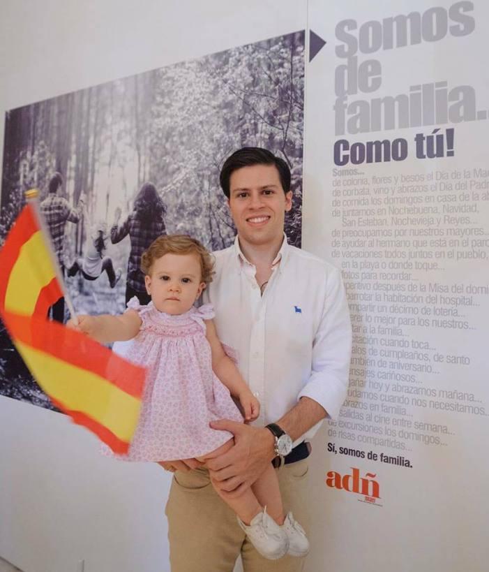 Mañana la España Católica sale a la calle
