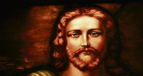 [DIFUNDE TU FE CATOLICA] LA SANTA FAZ DE NUESTRO SEÑOR JESUCRISTO, la Pasión del Redentor desde Su mirada de Amor