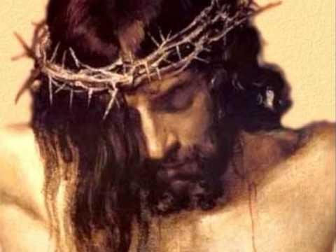 [DIFUNDE TU FE CATOLICA]  NOVENA A LA SANTA FAZ de Nuestro Señor Jesucristo. Día 9