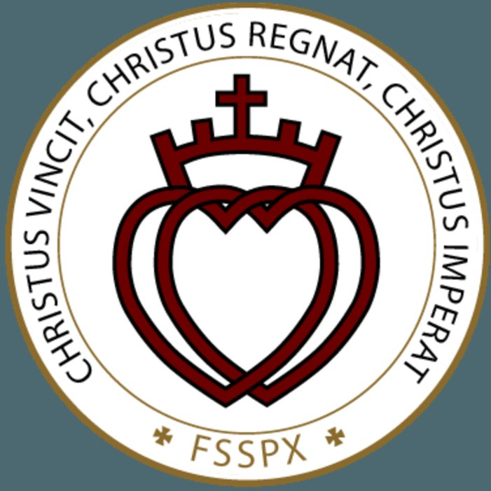 Un vescovo per la FSSPX? Sicuri?