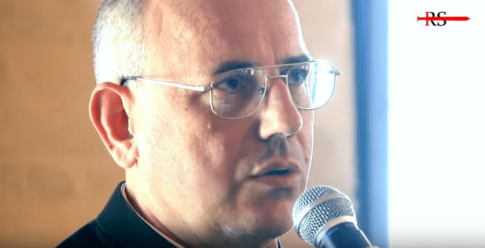 Deporre il Papa. Le obiezioni di don Curzio Nitoglia