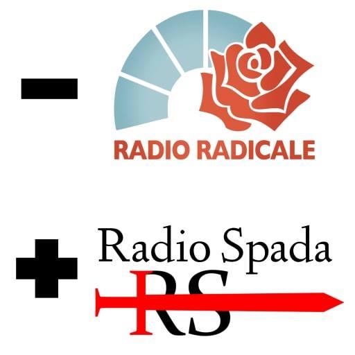 Mentre Radio Radicale rischia di chiudere, Radio Spada fa il suo ingresso in GoogleNews