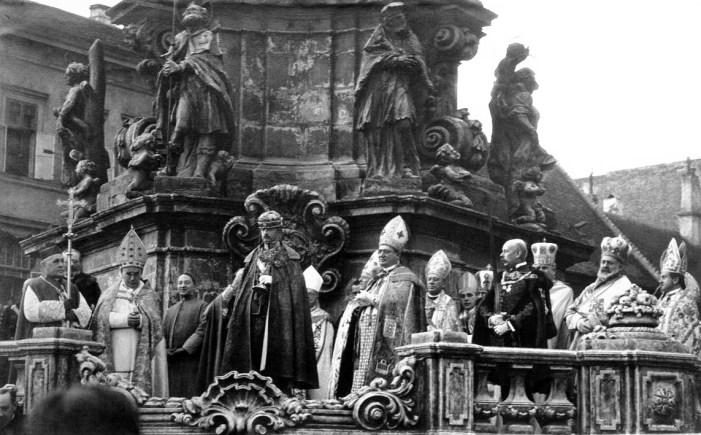 Perché il clero appena sconfitto alle urne è vicino all'ateismo