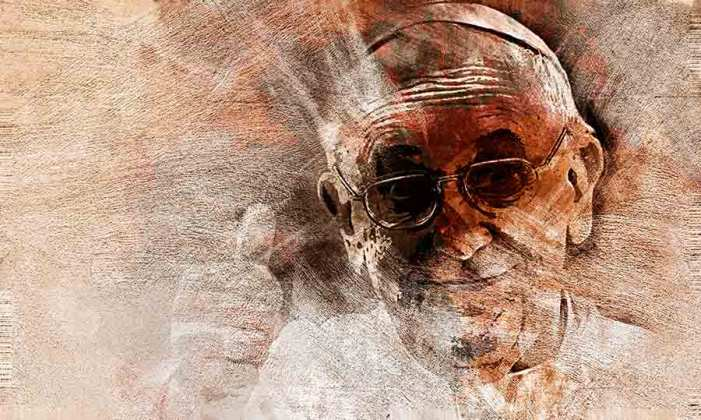 Monizioni e correzione formale: Mons. Schneider ha ammonito per iscritto Bergoglio
