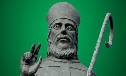 La profezia di San Malachia: siamo davvero al capolinea della Chiesa?