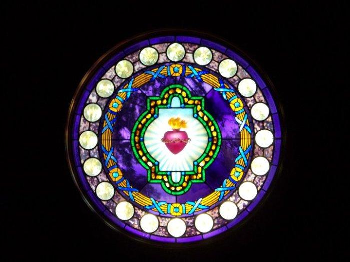 [DIFUNDE TU FE CATOLICA] MES DEL SAGRADO CORAZÓN DE JESÚS. DÍA 12: Día de la Bondad