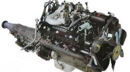 [SPADAMOTORS] Rolls Royce Bentley L410 Series: settant'anni di nobiltà.