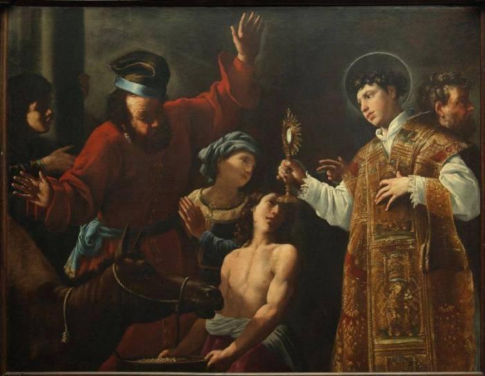 Sant'Antonio di Padova, il miracoloso Martello degli eretici