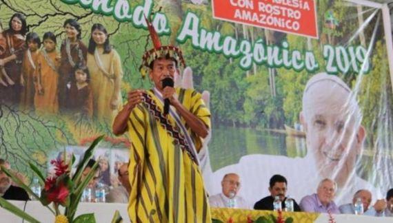 I cattolici si danno appuntamento a Verona per discutere del sinodo amazzonico (e per opporvisi)