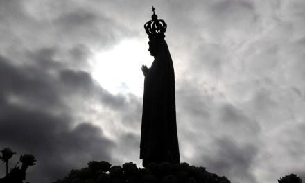La terza apparizione di Fatima e i tre segreti