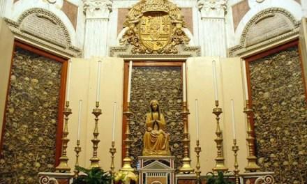 La passione degli 800 santi Martiri di Otranto