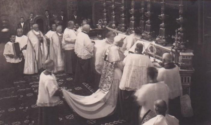 [DIFUNDE TU FE CATOLICA] SAN PÍO X, Custodio de la Integridad Católica