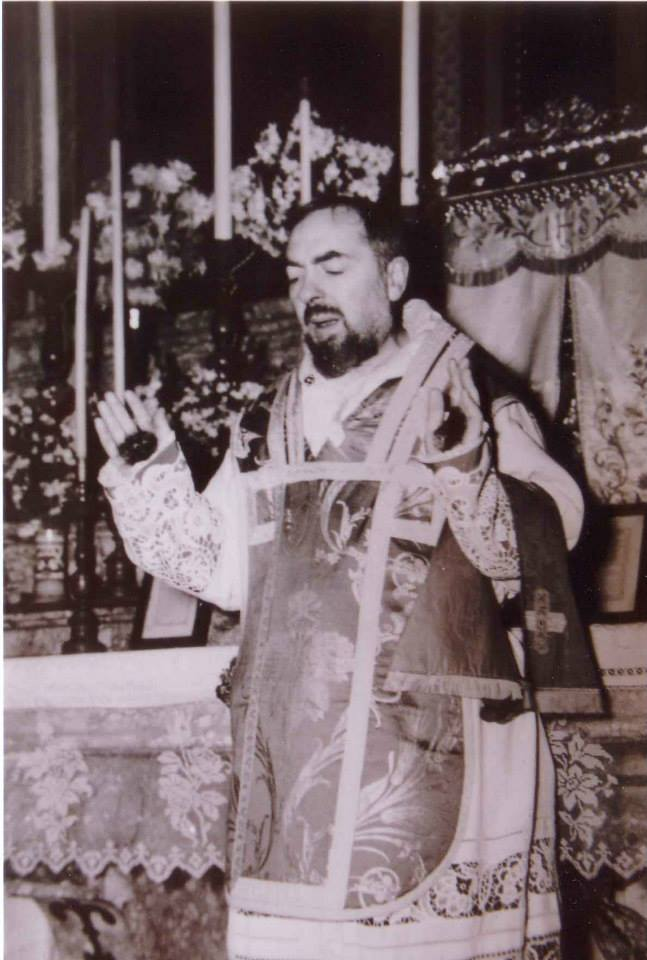 """Quando Padre Pio convertì al Cattolicesimo una famiglia di """"ortodossi"""""""