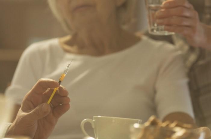 Uccidere con l'eutanasia (senza consenso esplicito) è ormai legale in Olanda: il caso del caffè della morte