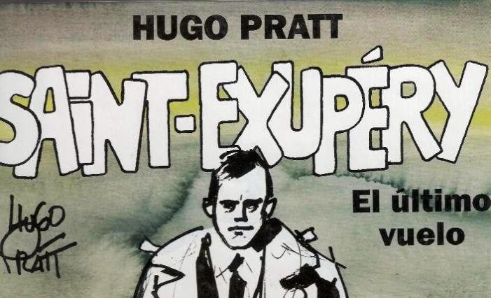 I destrosi dimenticano Saint-Exupery e preferiscono glorificare Jerry Calà