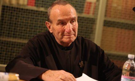 Don Nicolini: In Amazzonia i diaconi sposati già dicono messa. E il papa lo sa.