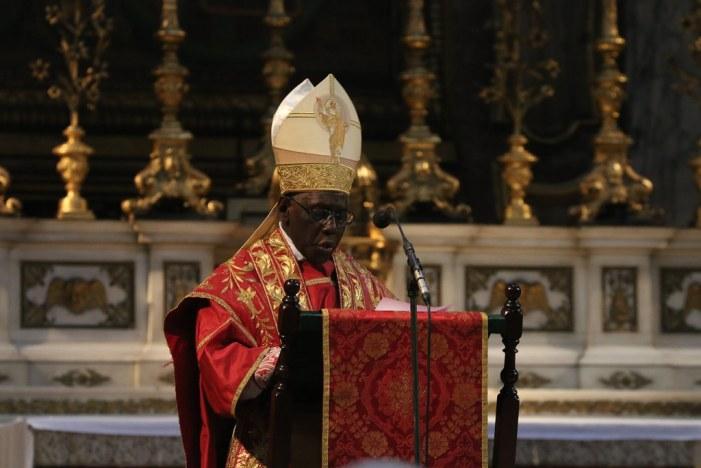 Sarah manda in tilt i conservatori? «Francesco figlio fedele di S. Ignazio, sintonia Ratzinger – Bergoglio»