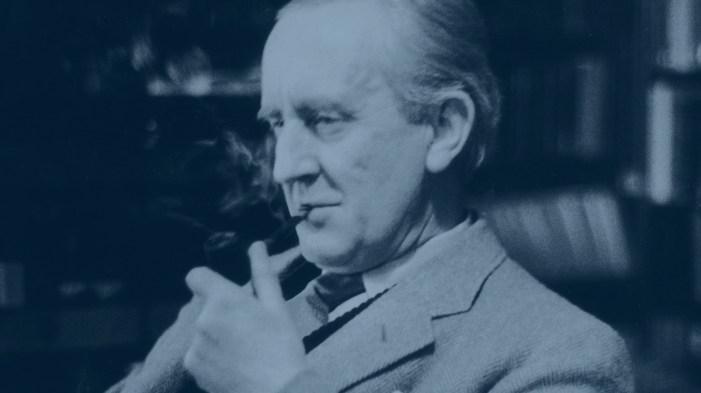 """""""La società della Contea"""": la filosofia politica di J.R.R. Tolkien secondo Luca Fumagalli"""