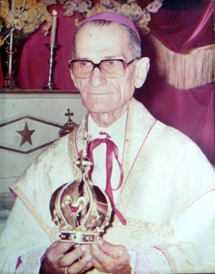La lettera (senza risposta) di Mons. de Castro Mayer a Paolo VI sul Novus Ordo Missae