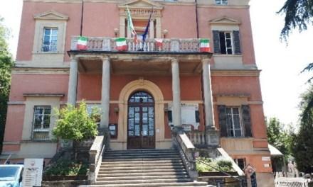 [BREAKING NEWS] Servizi sociali Val d'Enza: licenziati Anghinolfi e Monopoli