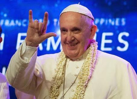 """Il """"nuovo Padre Nostro"""" entra ufficialmente nel Messale da Pasqua"""