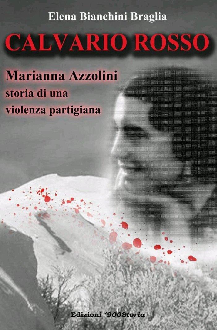Stuprata dai partigiani, oggi accostata a una nota serial killer