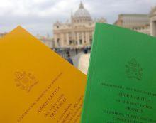 """Da Roma a Fatima: si moltiplicano i casi di comunione sacrilega ai divorziati """"risposati"""""""
