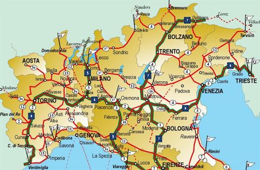 Coronavirus: quarantena in zone Lombardia e 2 positivi in Veneto. Persone in isolamento anche in Emilia