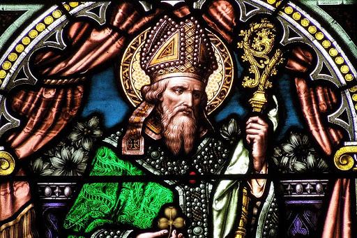 Pio XII e l'elogio dell'Irlanda Cattolica