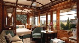 Assassinio sull'Orient Express: una comparazione estetico-morale (terza e ultima parte)