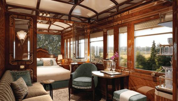 Assassinio sull'Orient Express: una comparazione estetico-morale (prima parte)