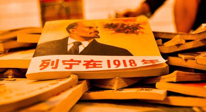 """""""Imparare dalla Cina"""". Credete agli annunci cinesi di vittoria contro il virus? Fatti su cui riflettere:"""