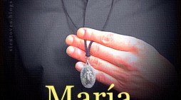 [DIFUNDE TU FE CATOLICA] PARA OBTENER LA CURACIÓN DE UN ENFERMO mediante la Medalla Milagrosa de Nuestra Señora