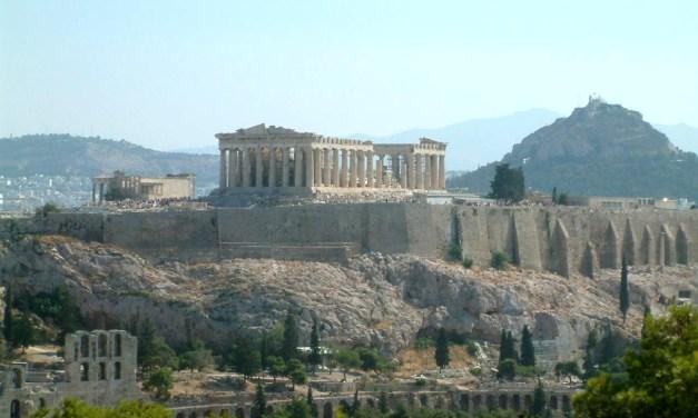 """Gestione del coronavirus? La Grecia non è più la """"pecora nera"""" dell'Europa: intervista al Primo Ministro"""